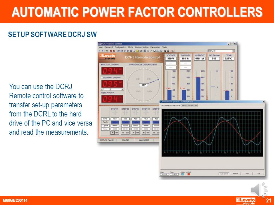 automatic power factor controller using pic Developing a single phase automatic voltage regulator for  ac voltage controller when the power flow can be  improve the power factor and reduce the harmonics.