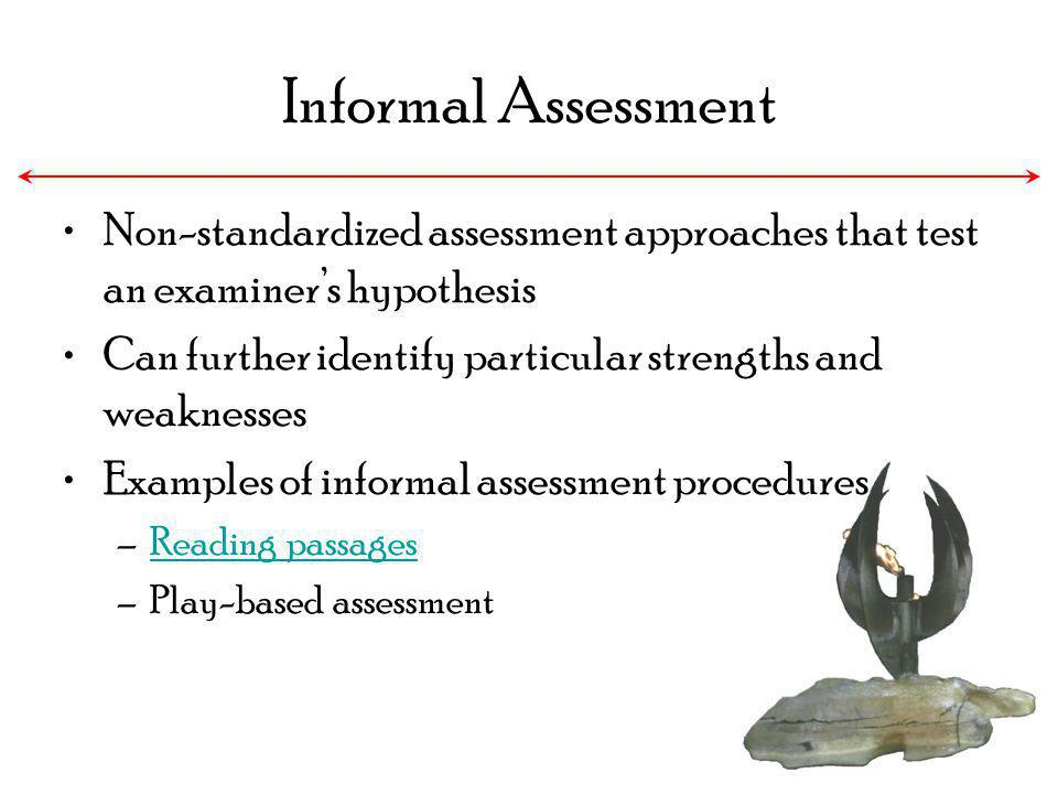 NormReferenced Tests And Test Scores What Does It All Mean  Ppt