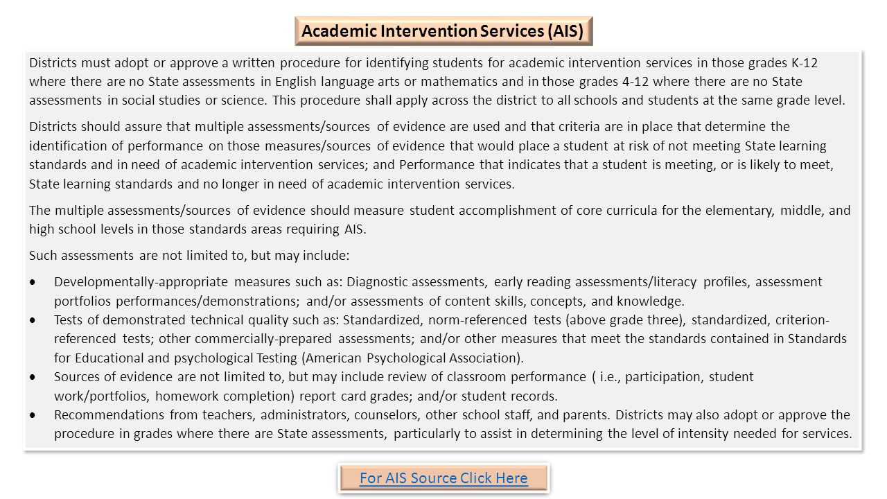 For AIS Source Click Here