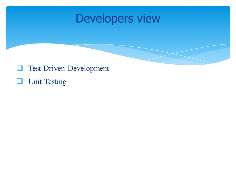 IOS Development for iPhone and iPad iOS 6