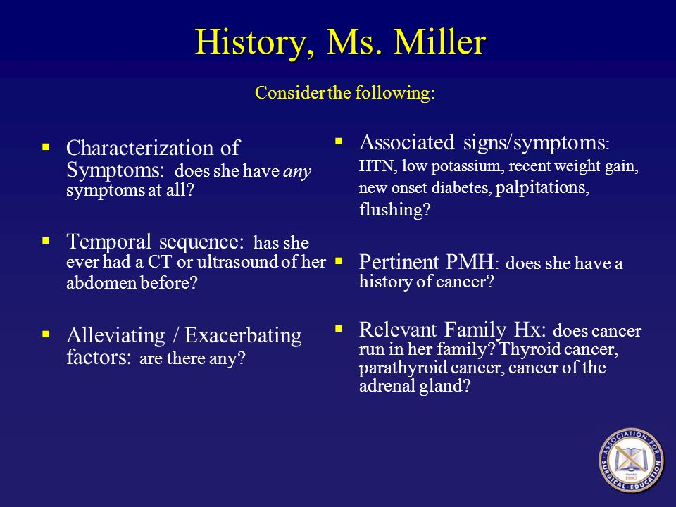 History, Ms. Miller Consider the following:
