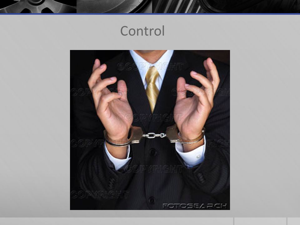 Control http://legacy.ybsitecenter.com/images/kop/var/as/37271/472108-Main-Image-Cuffed-hands.jpg