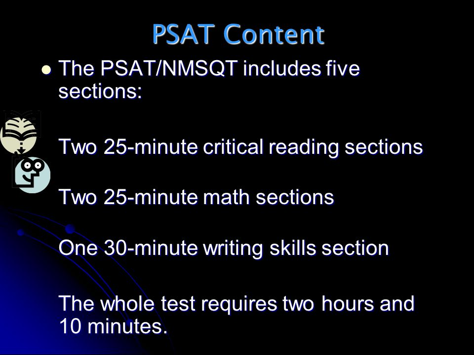 Test 1 READING AND WRITING 1 hour 30 minutes READING PART