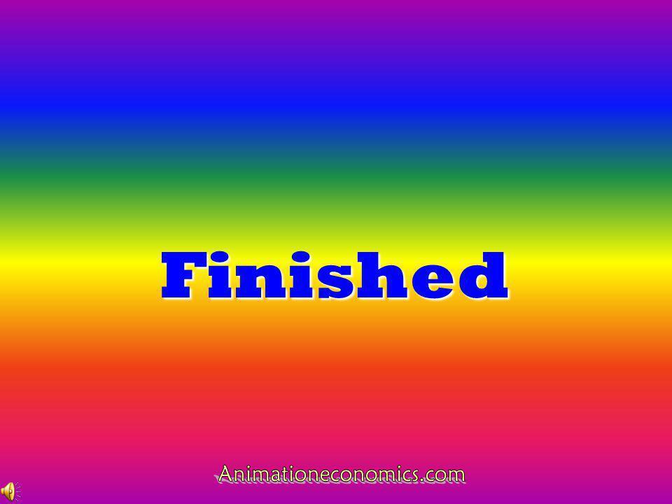 Finished Animationeconomics.com