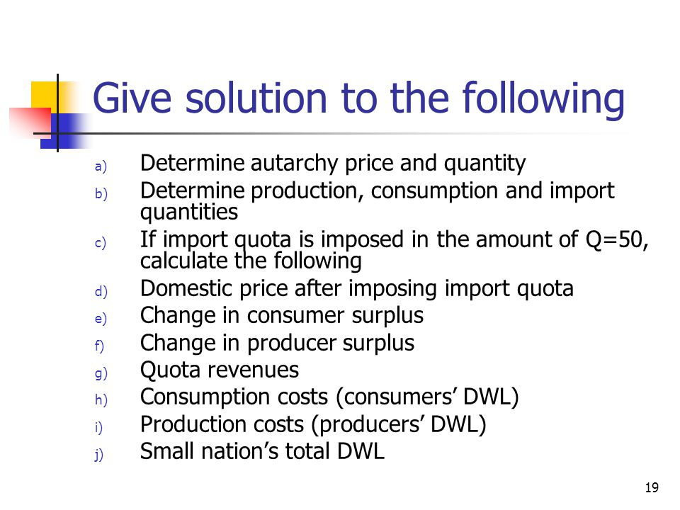 Give solution to the following
