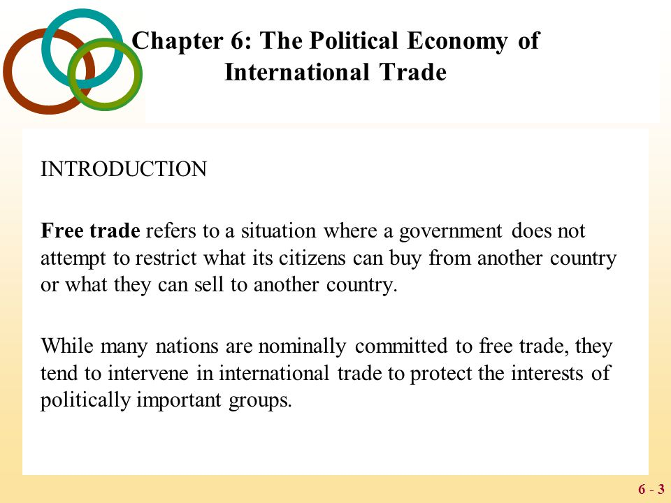 introduction international trade and free ice International trade conclusion international trade and is international trade is really free international trade is introduction international trade is.
