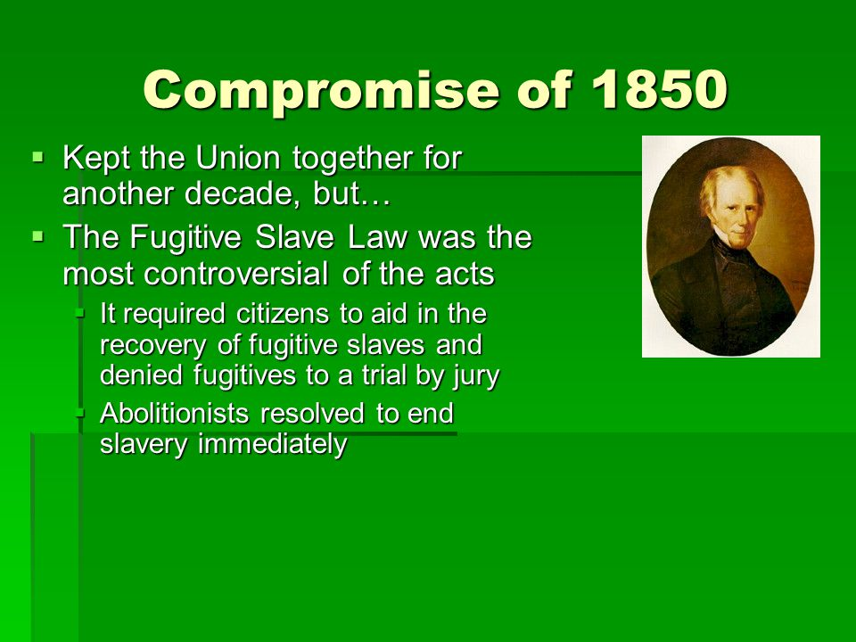 kansas nebraska act resolved Best answer: the compromise of 1850 was another stop-gap that prolonged the peace, but because it did not address the problem, ultimately, it failed to resolve it it did make it possible for california to enter as a free state and new mexico as a slave state, but the kansas-nebraska act, which went contrary to the missouri compromise, ended .