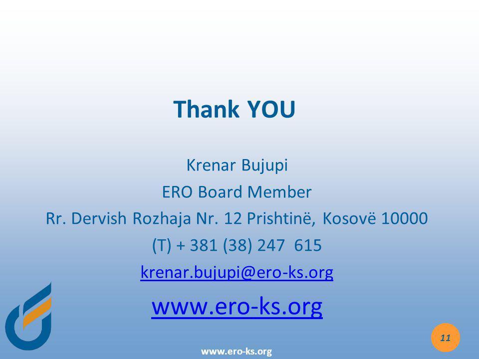 Rr. Dervish Rozhaja Nr. 12 Prishtinë, Kosovë 10000