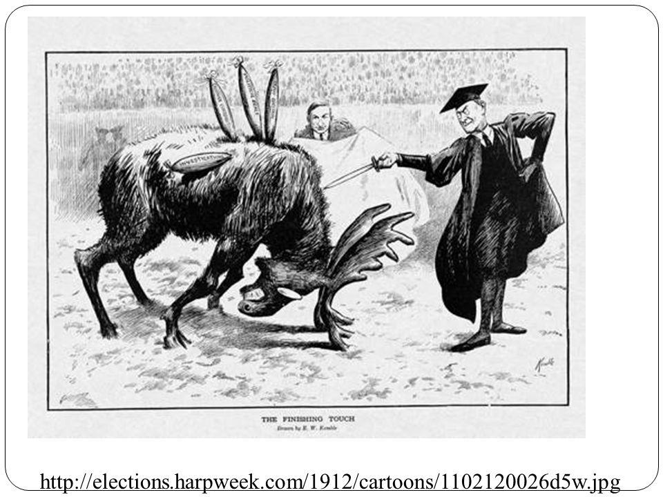 http://elections.harpweek.com/1912/cartoons/1102120026d5w.jpg