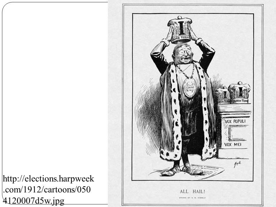 http://elections.harpweek.com/1912/cartoons/0504120007d5w.jpg