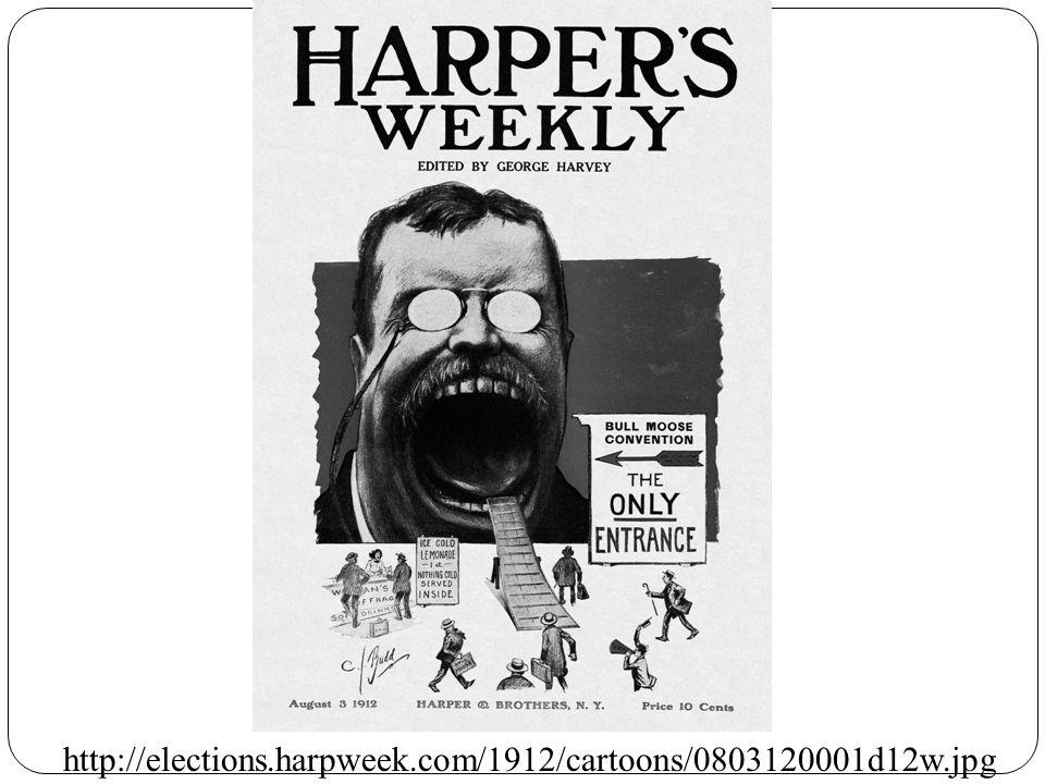http://elections.harpweek.com/1912/cartoons/0803120001d12w.jpg