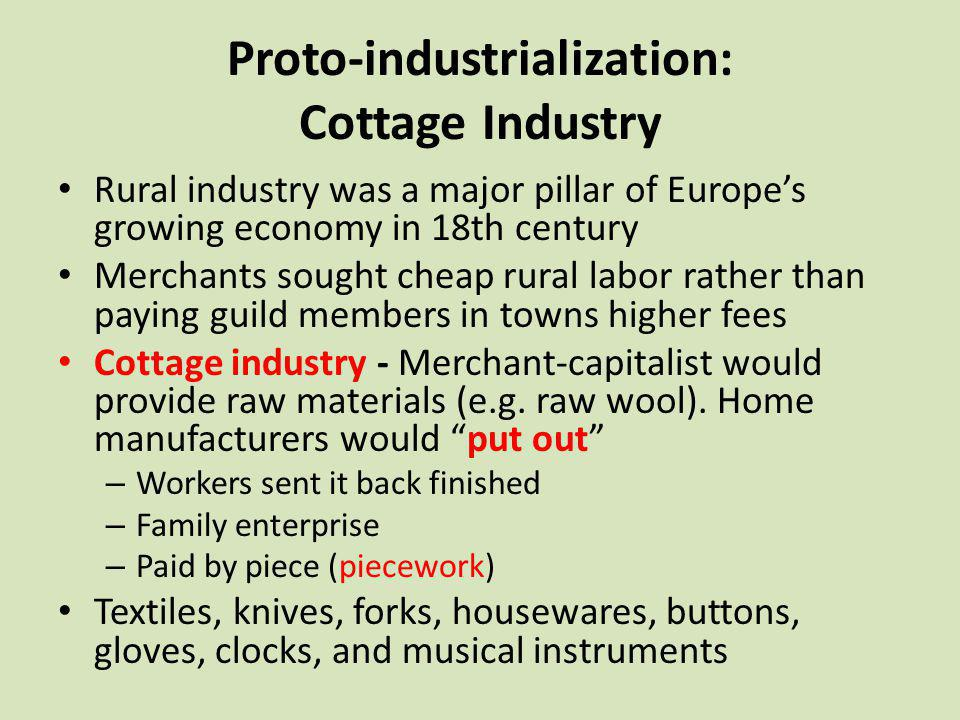 what is meant by industrialisation by invitation essay The term 'energy crisis' is used quite loosely so it pays to be clear about what's under discussion broadly speaking the term poses three.