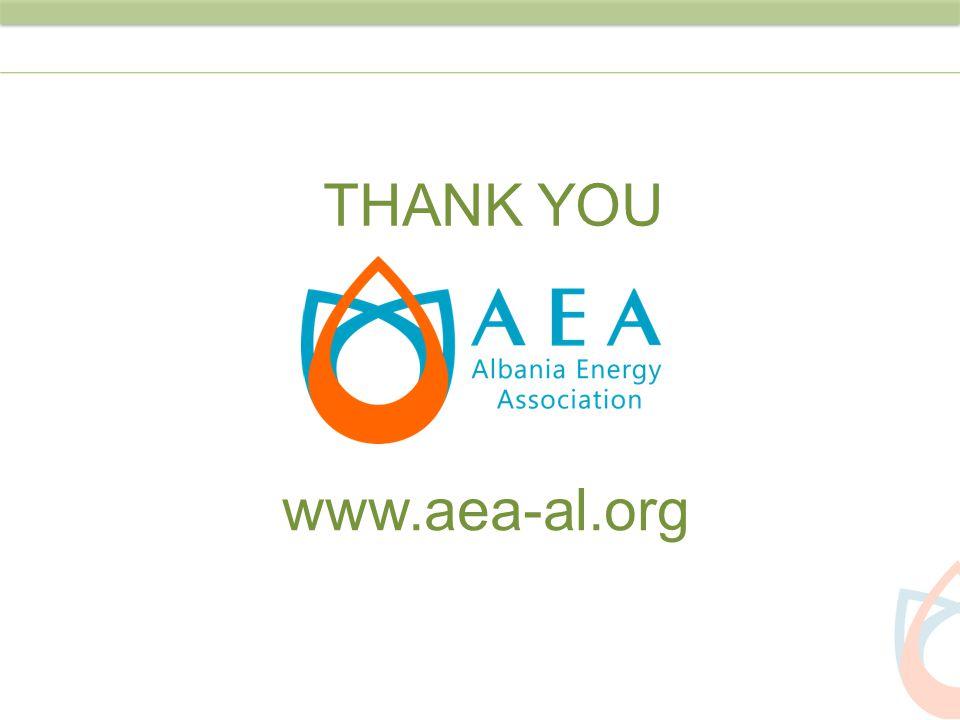 THANK YOU www.aea-al.org