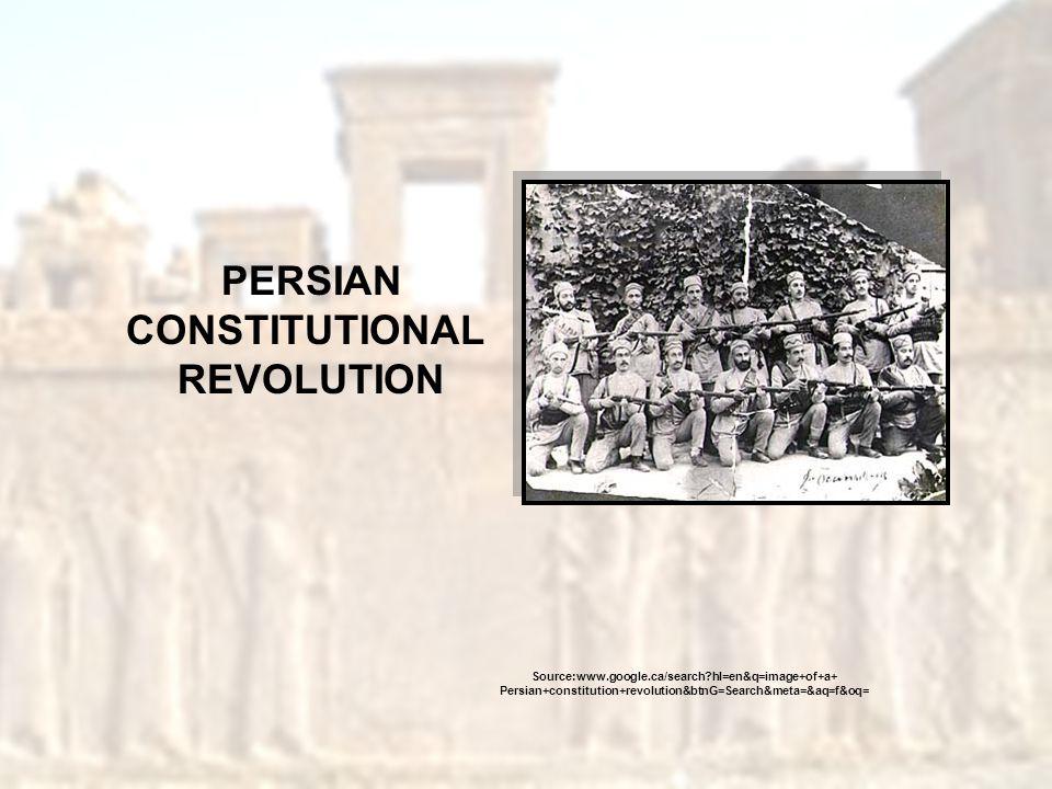 Persian+constitution+revolution&btnG=Search&meta=&aq=f&oq=