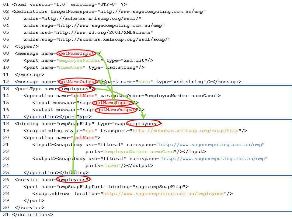 01 < xml version= 1.0 encoding= UTF-8 >