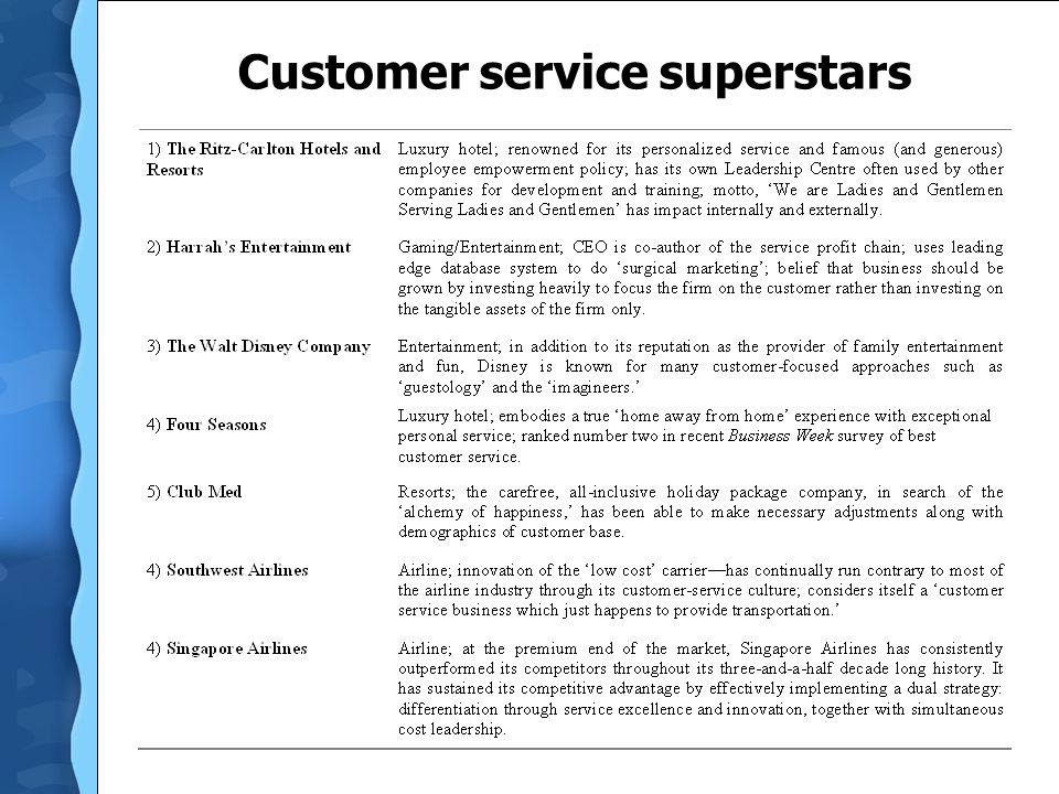 singapore airlines customer service pdf