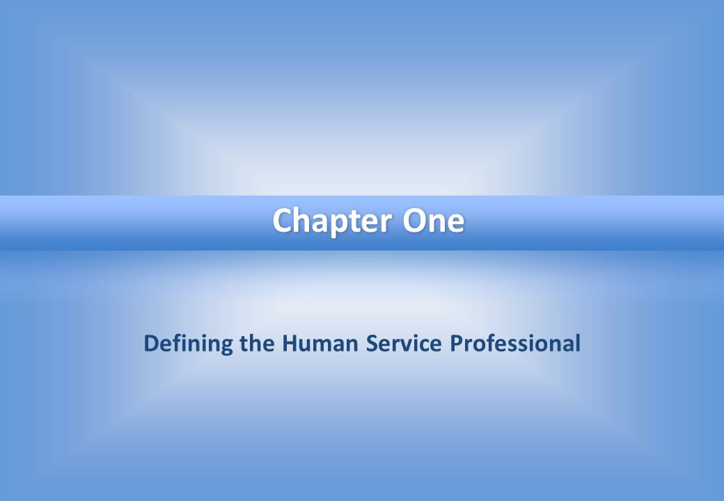 human service professional What is the human services-board standards in human service required educational and professional experience and by passing a national.