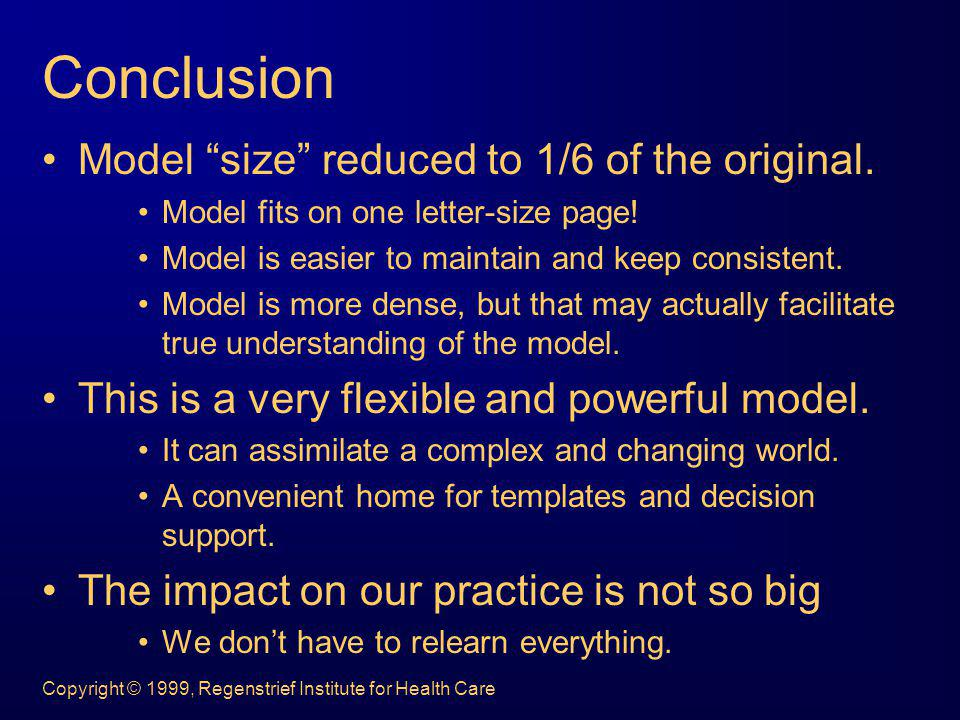 Conclusion Model size reduced to 1/6 of the original.