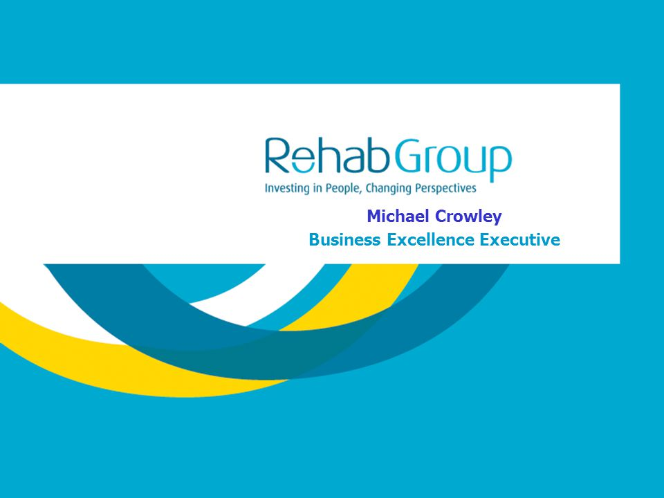 Business Excellence Executive