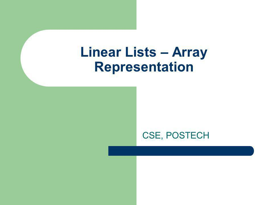 array representation Priority queues data items that can be compared basic operations heap: array representation of a heap-ordered complete binary tree binary tree.