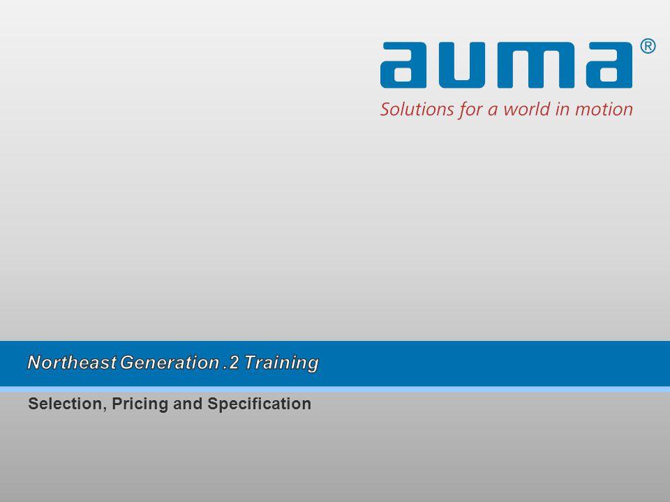 auma sa075 wiring diagram find wiring diagram u2022 rh empcom co Keystone Actuator Wiring Diagram Motor Contactor Wiring Diagram