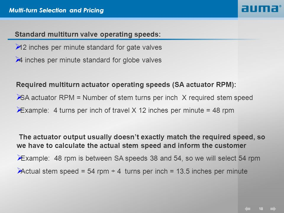 Multi-turn Selection and Pricing