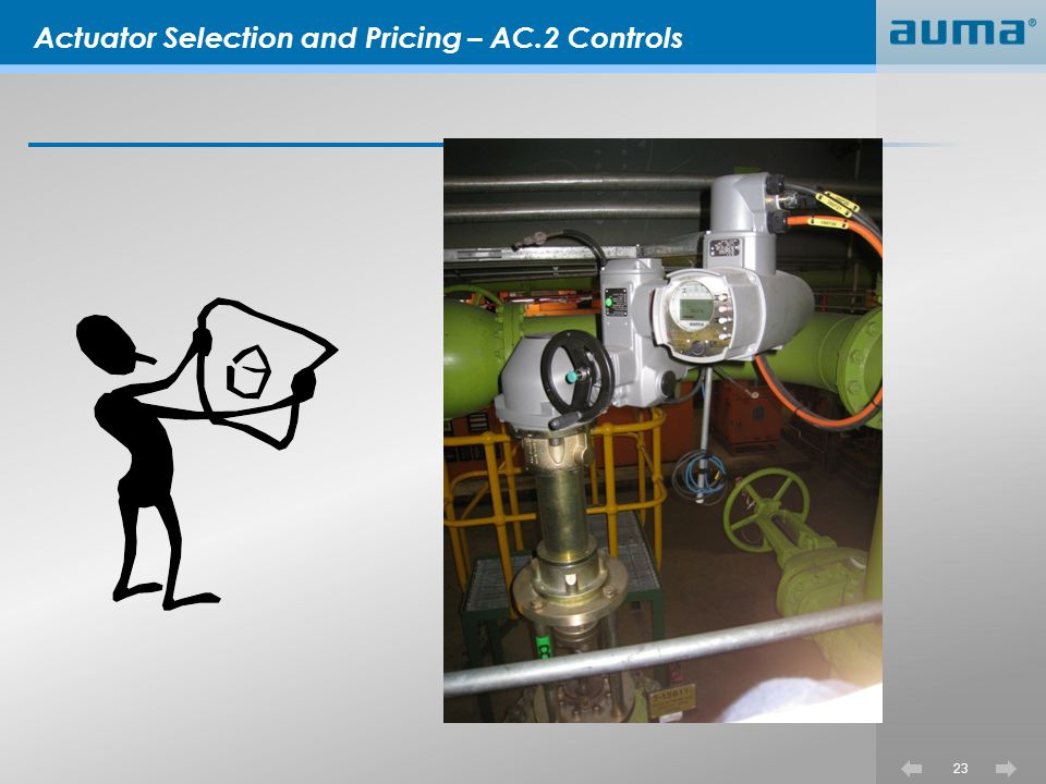 Actuator+Selection+and+Pricing+%E2%80%93+AC.2+Controls northeast generation 2 training ppt video online download Keystone Actuator Wiring Diagram at soozxer.org