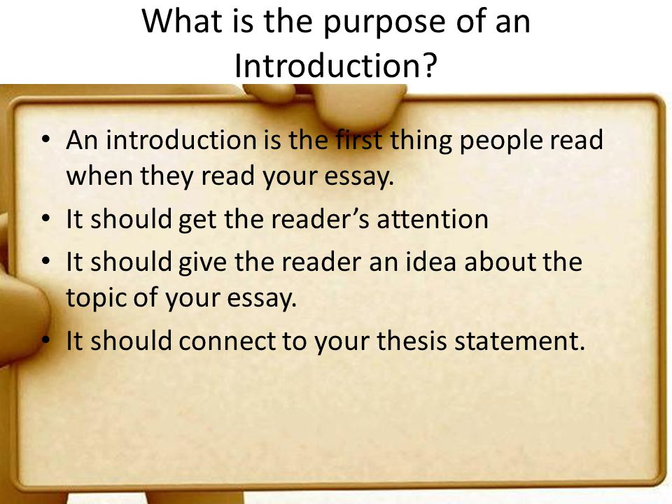 week 2 thesis statement Gen 201 week 2 thesis statement and informal outline buy solutions:.