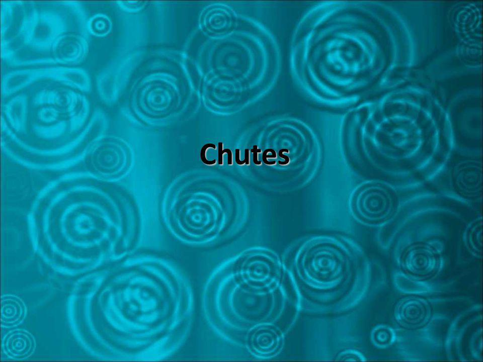 Chutes