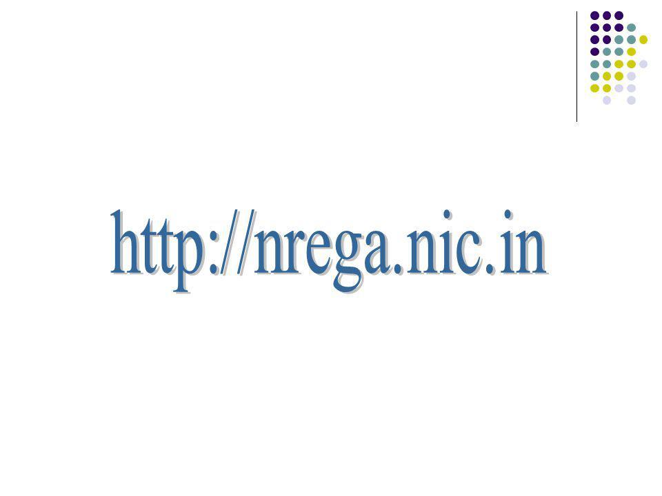 http://nrega.nic.in