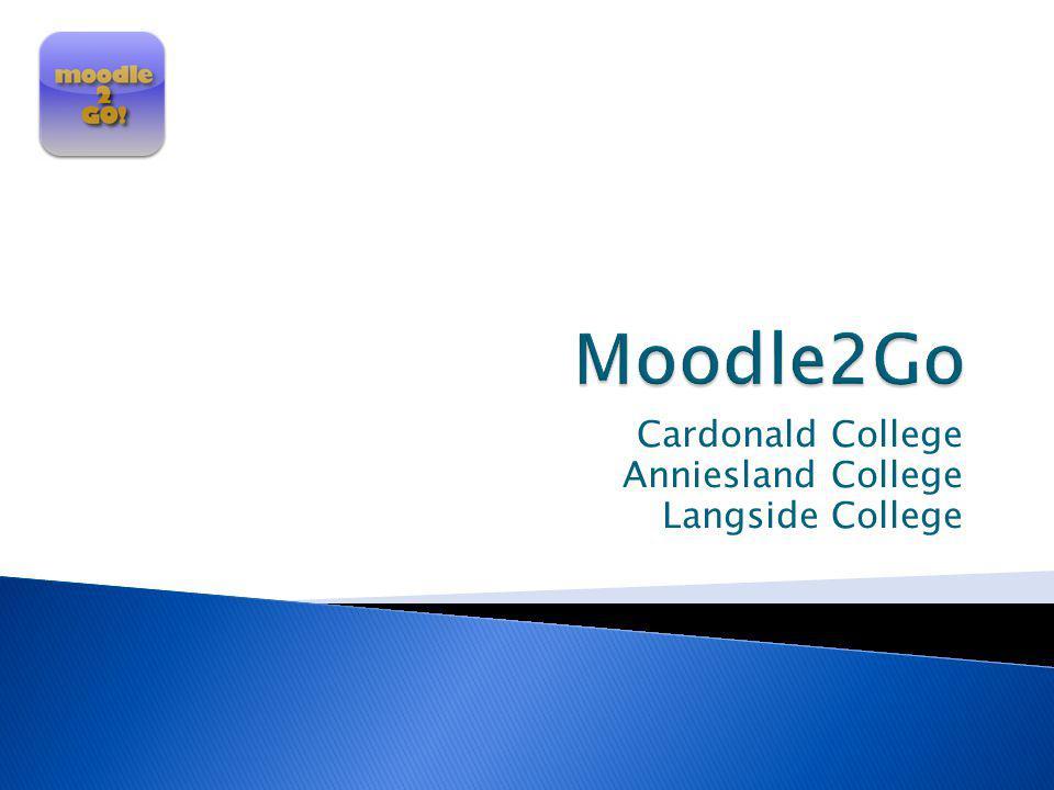 Cardonald College Anniesland College Langside College