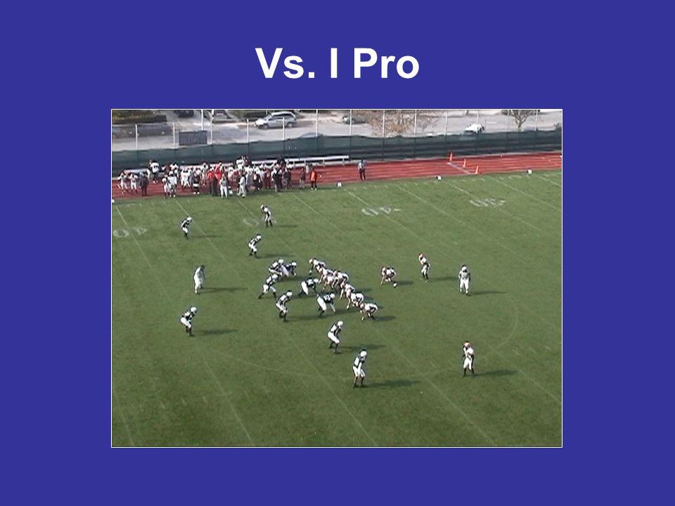 Vs. I Pro