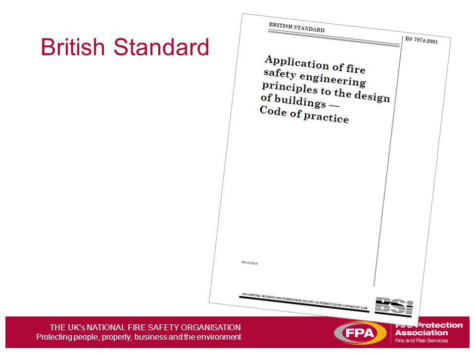 British Standard