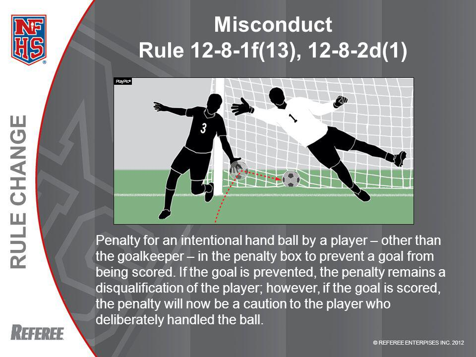 Misconduct Rule 12-8-1f(13), 12-8-2d(1)