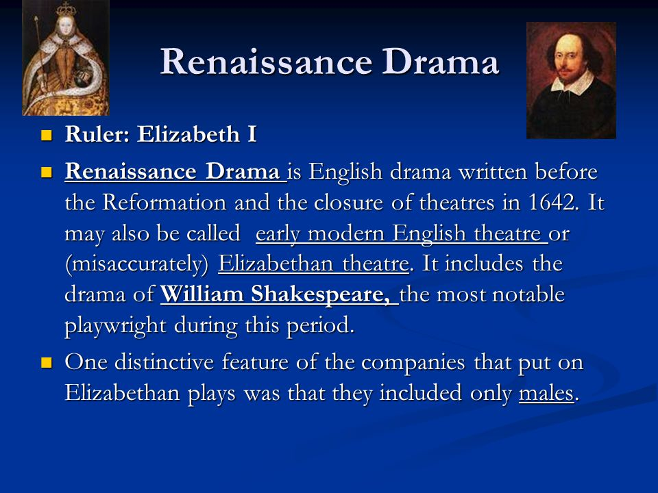 the characteristic of modern drama Start studying ch 9 learn vocabulary, terms, and more with flashcards what is one characteristic that distinguishes modern tragedy from traditional tragedy one example of heroic drama in the modern period is by george bernard shaw, entitled.