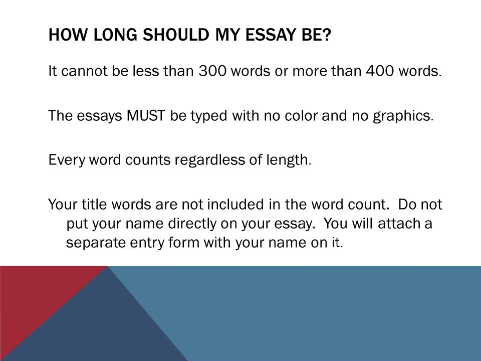 how long should essay questions be I'll talk more about this below when we get to the essay question that asks why you how does the university of chicago how long would it really.