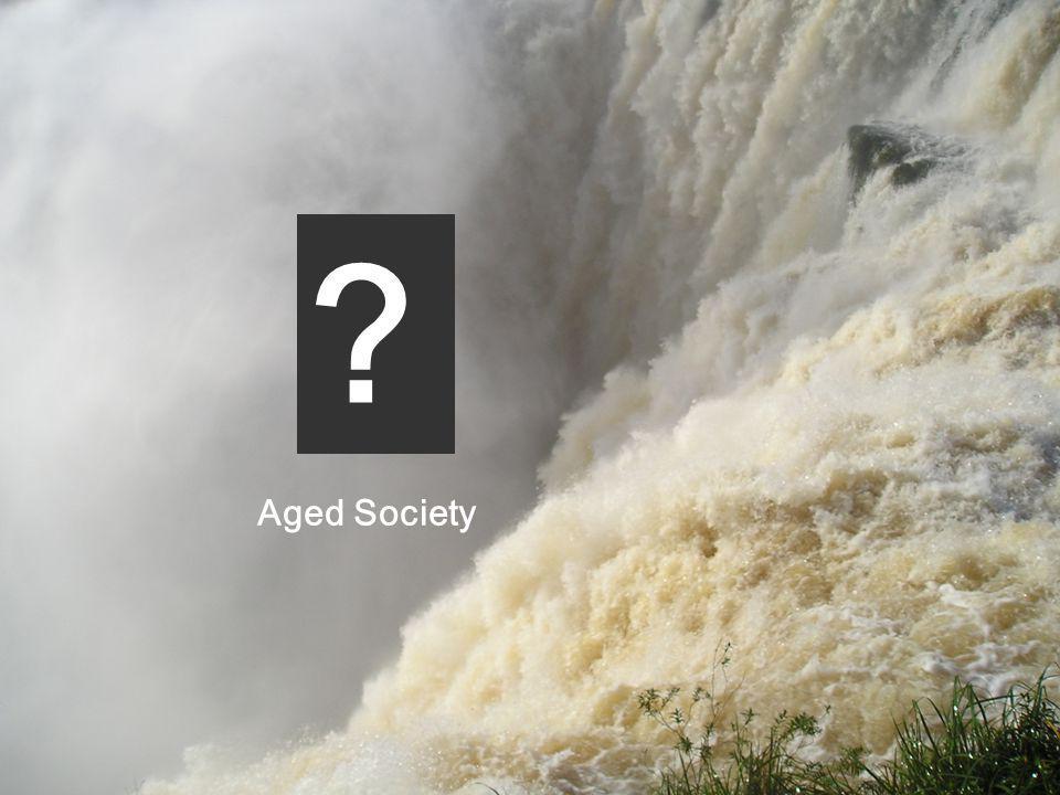 Aged Society