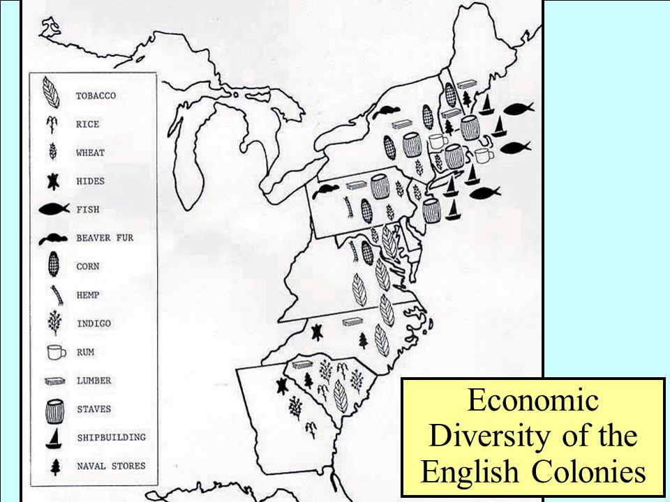 the rise of mercantilism in the english colonies in america America india mercantilism the rise of the british empire the slave colonies by far the most profitable colonies of the british empire were its.
