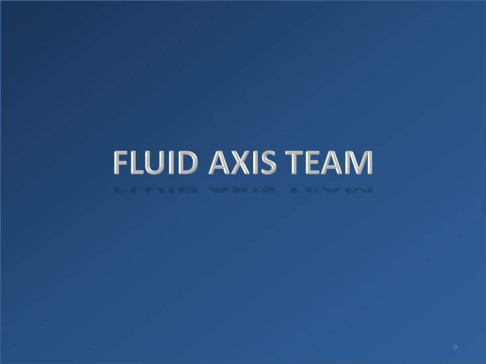 FLUID AXIS TEAM