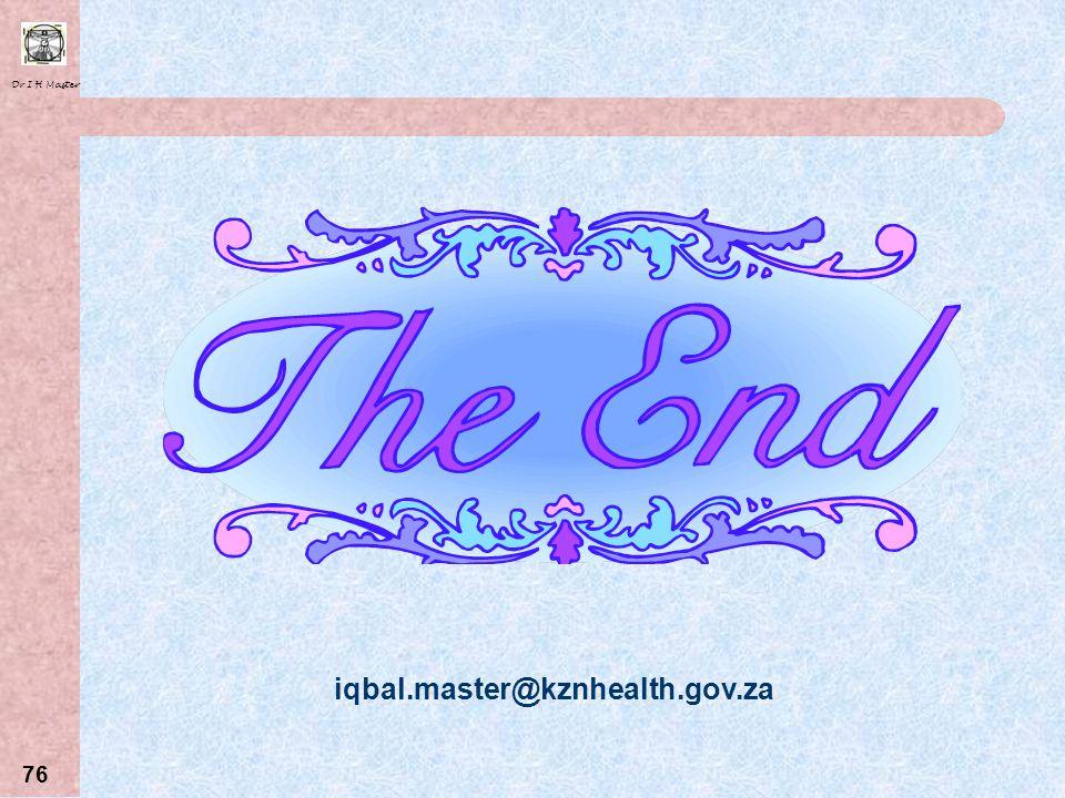 iqbal.master@kznhealth.gov.za
