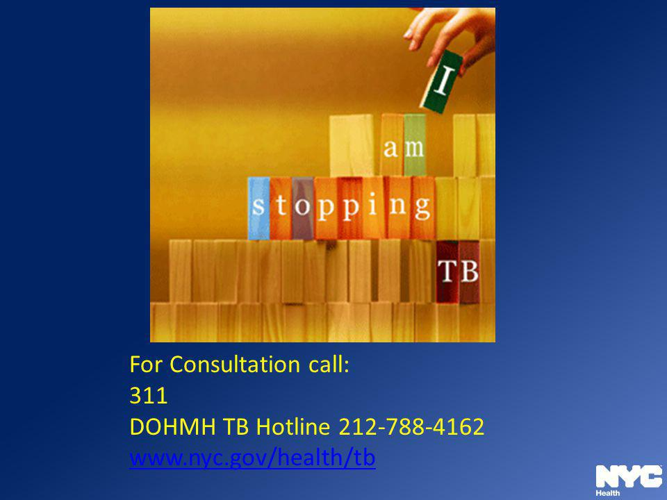For Consultation call: