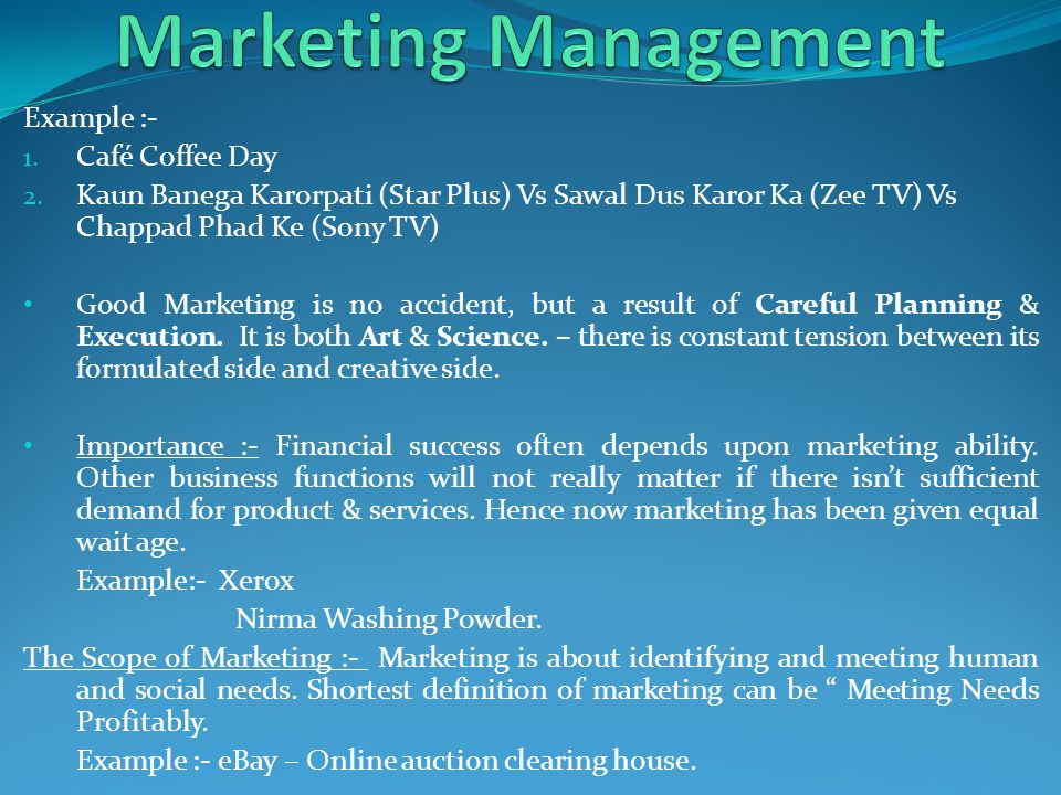management strategy of cafe example Starbucks and mcdonald's winning strategy panos mourdoukoutas  management and shareholders to share the risks and rewards from the discovery and.