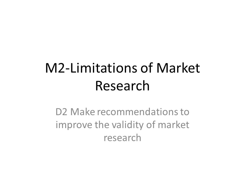 limitations of operation research Operations research, also called operational research, application of scientific methods to the management and administration of organized military, governmental, commercial, and industrial processes.