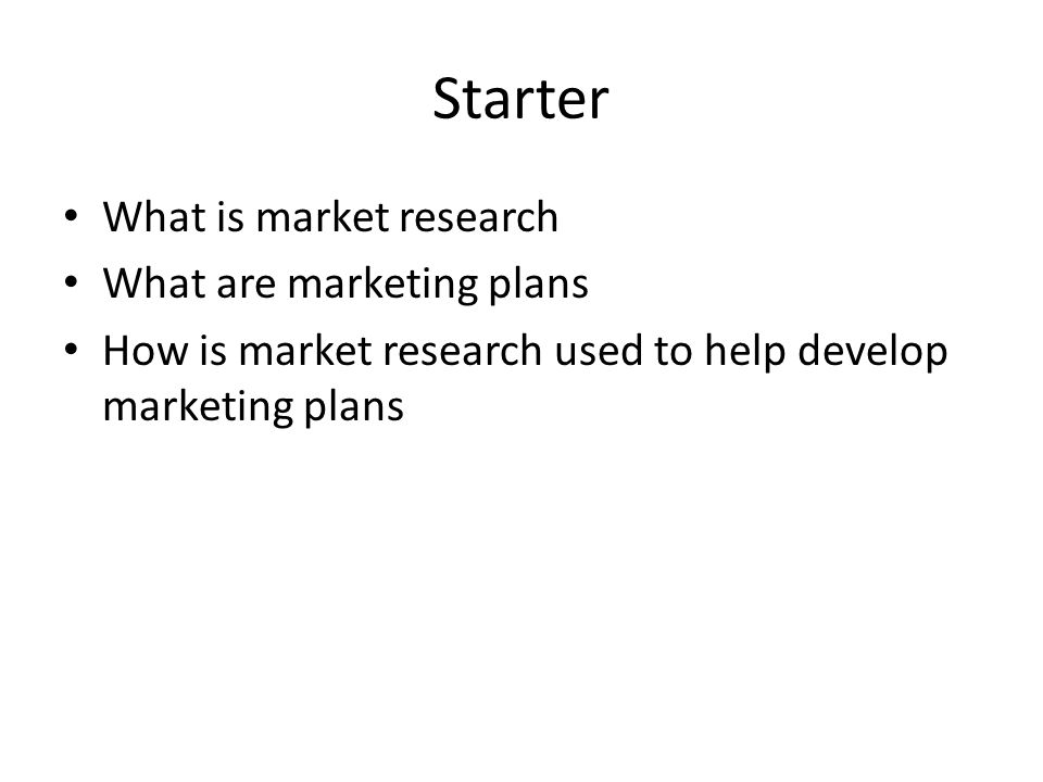 m2 limitation of market research Market research can help a marketing  time limitation when doing research for a new product it is important that you have a period  more about marketing m2.