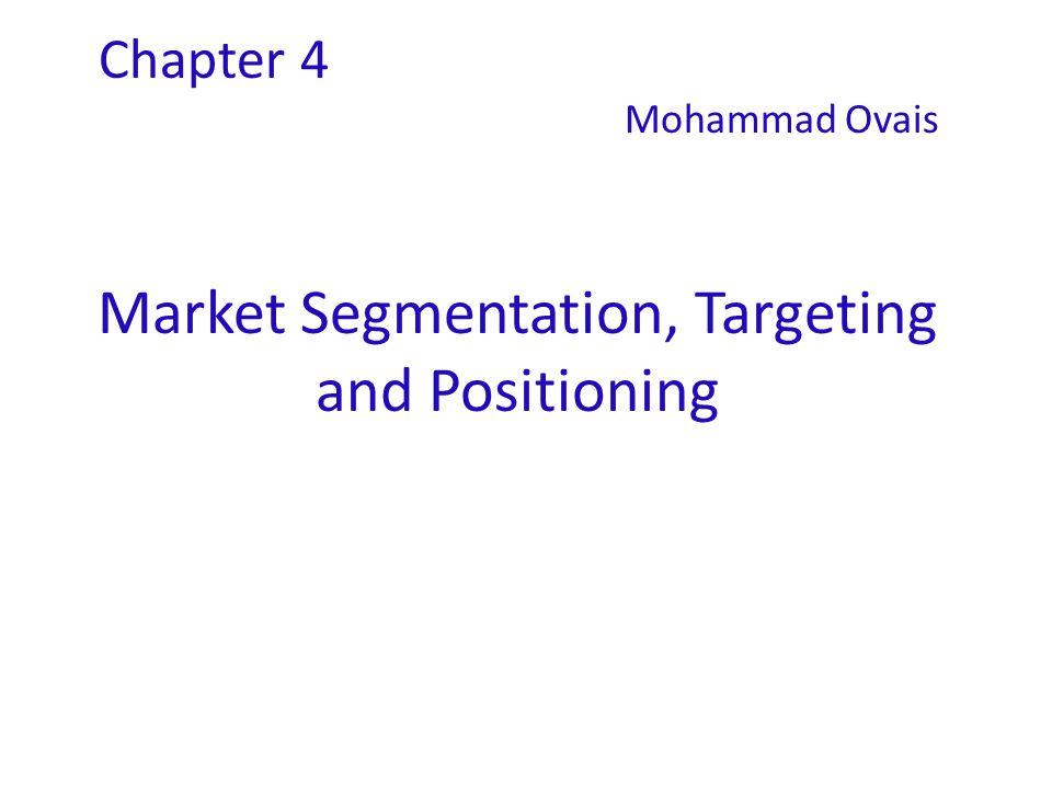Chapter 4 Mohammad Ovais
