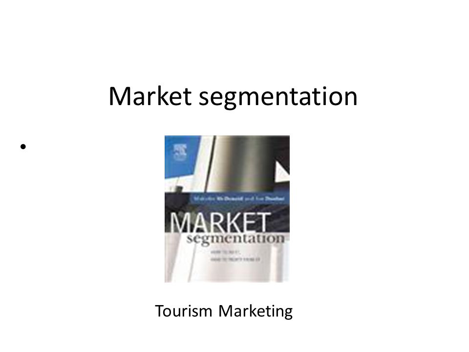 market segmentation for traders hotel in malaysia Hotel manufacturing plant  market segmentation of malaysia mobile payment market 631 by payment component (bill payment, recharges and credit & loan.