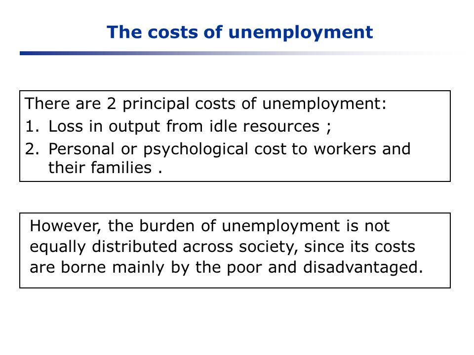 unemployement costs The edd page for claimants provides links for unemployment related topics, disability information and forms and paid family leave benefit details.