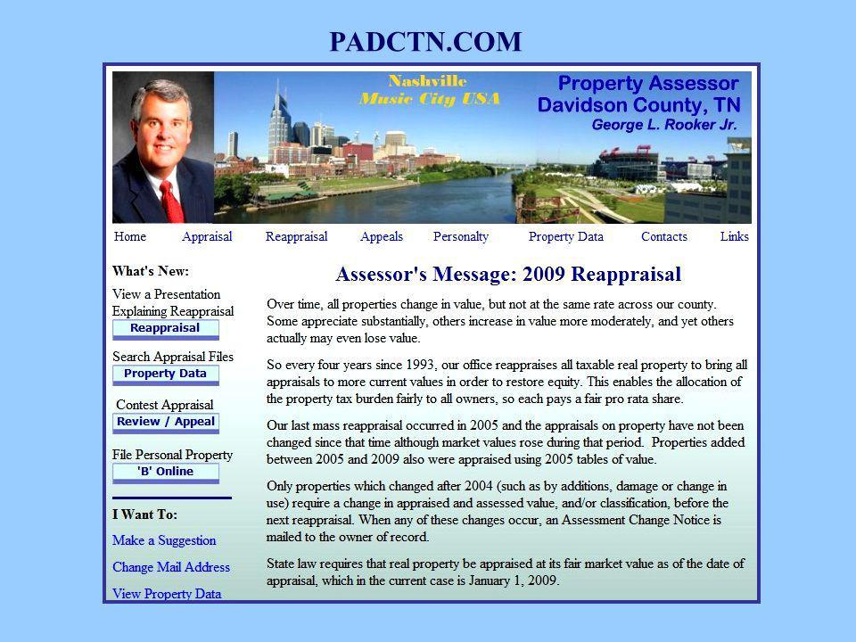 # PADCTN.COM