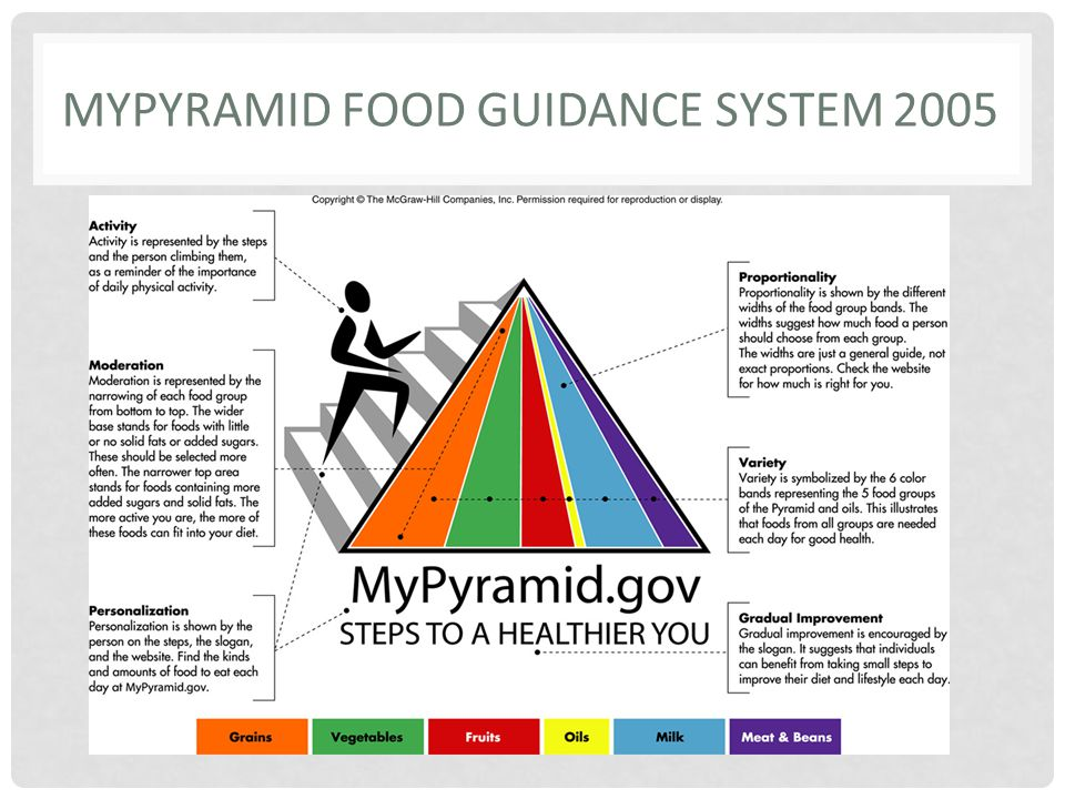 Mypyramid Food Guide Definition MyPyramid WikipediaFood Guide ...
