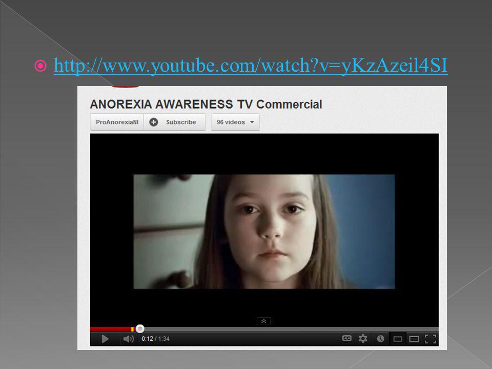 http://www.youtube.com/watch v=yKzAzeil4SI